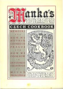 mankas_czech_cookbook