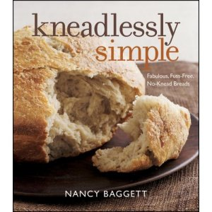 kneadlesslysimple