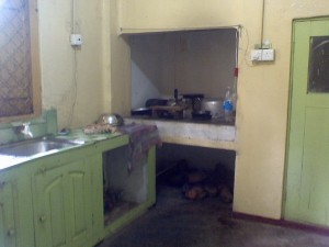 kitchen-in-batti