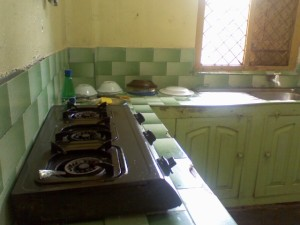 kitchen-in-batti2